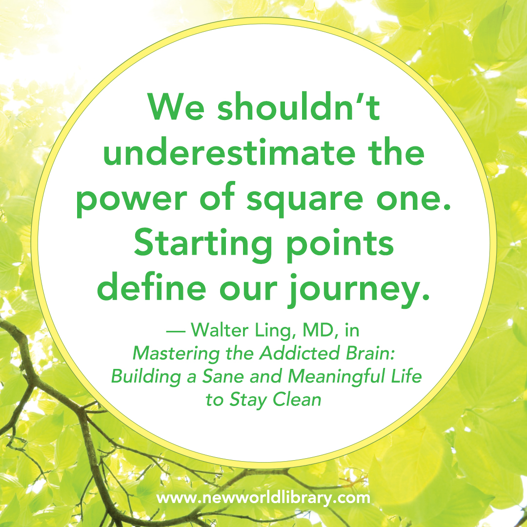 Walter Ling MD